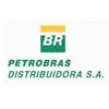 petrobras_dis