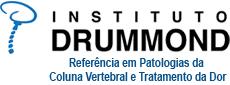 institutodrummond.com.br